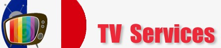 TV Services Thailand