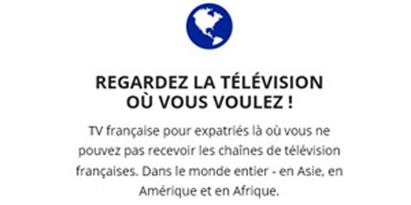 télé-ou-vous-voulez